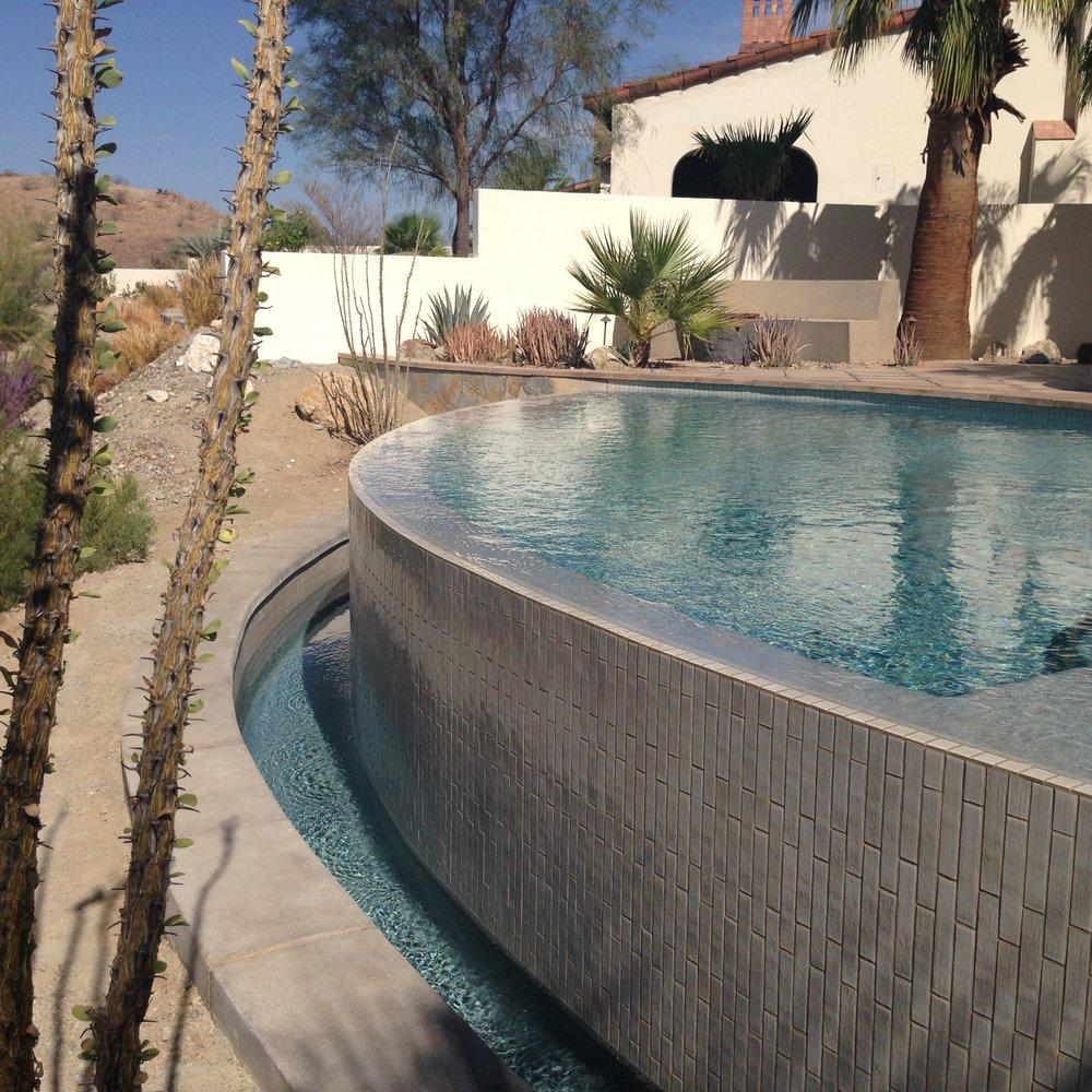 Bubble Springs Pools (4).JPG
