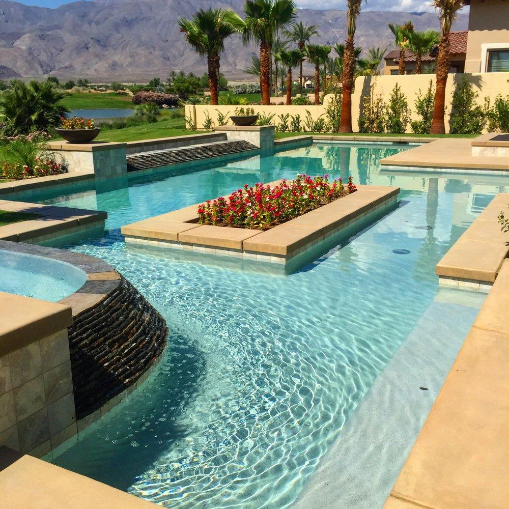 Bubble Springs Pools (5).JPG