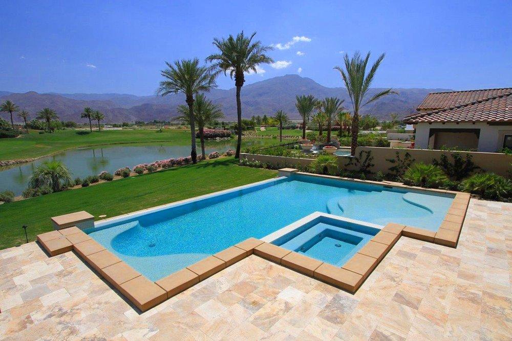 Bubble Springs Pools.JPG