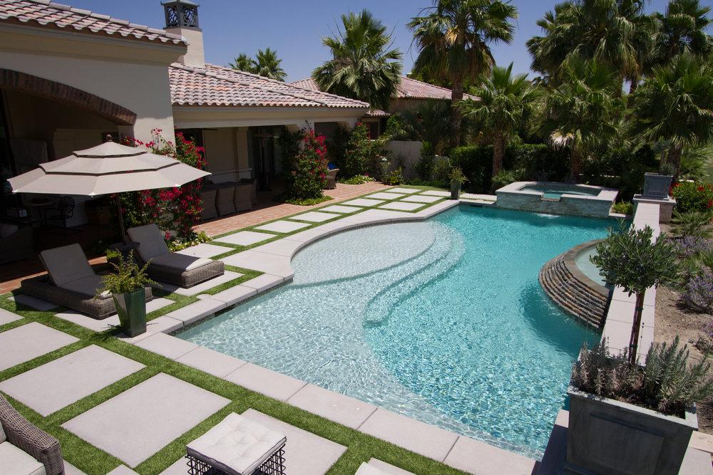 Bubble Springs Pools (1).jpg