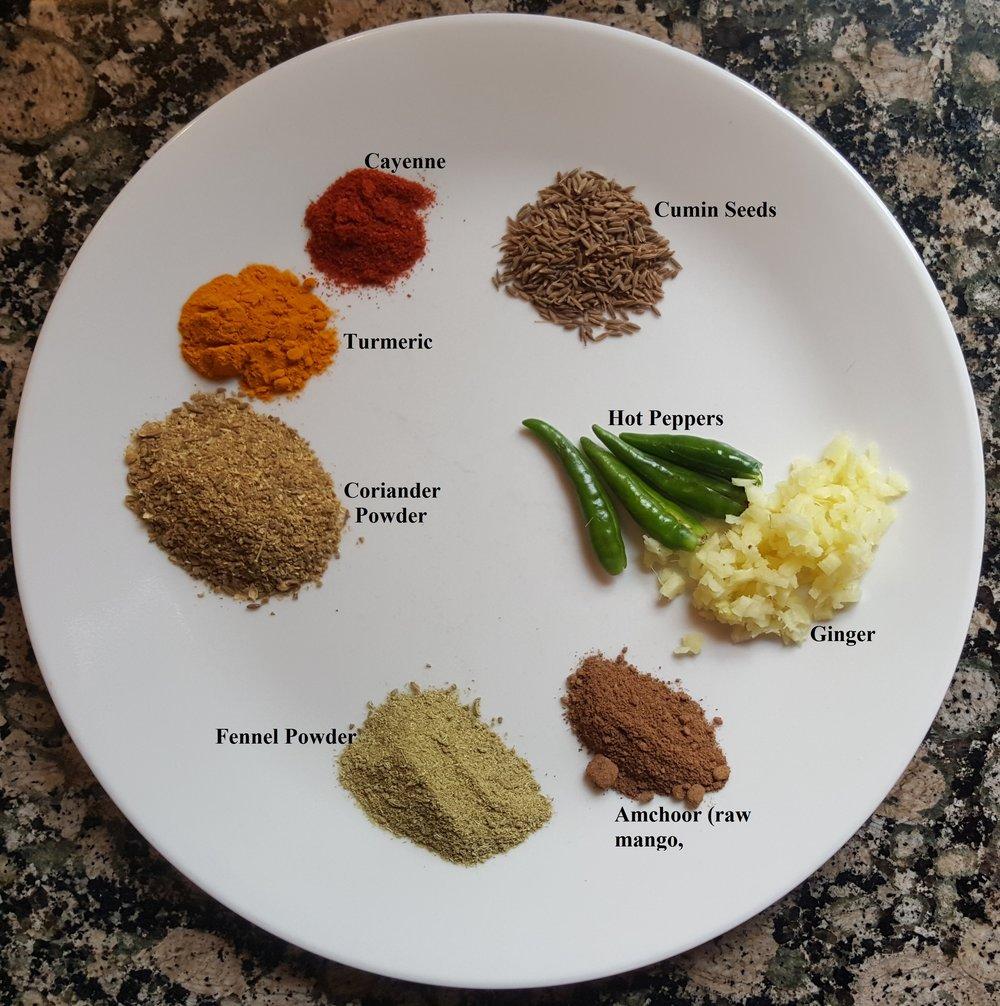 Spice names.jpg