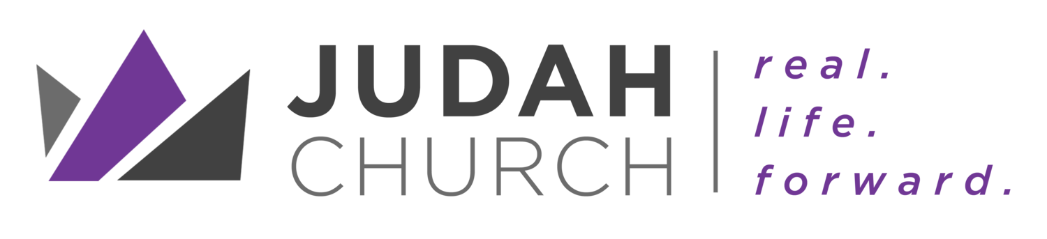 Judah Church