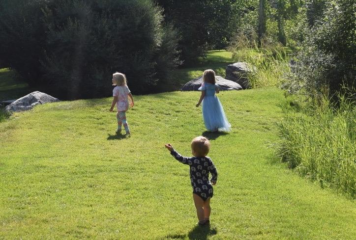 kidsrunning.jpeg