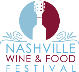 2019 Nashville Wine and Food Festival