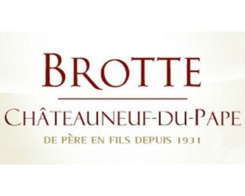 Brotte.jpg