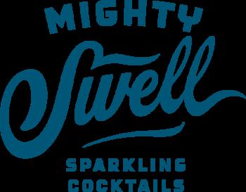 SWL_Logo_3.0_BLUE.v2 (1).png