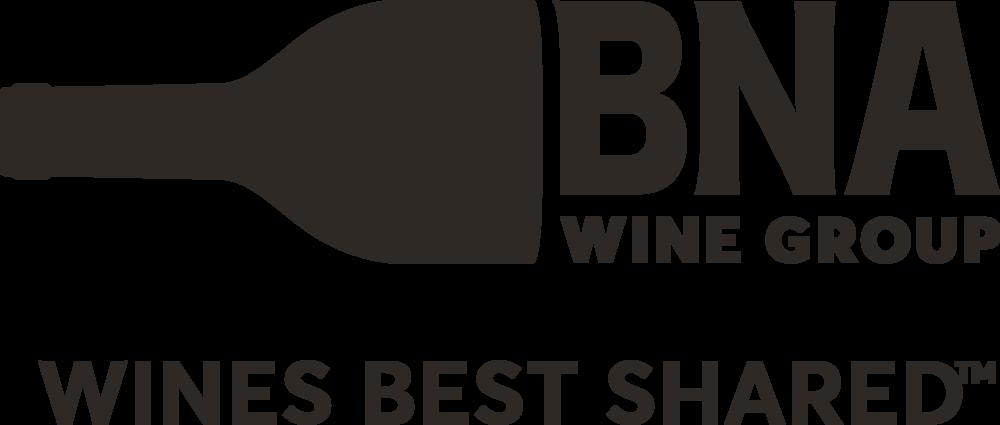 BNA Logo.png