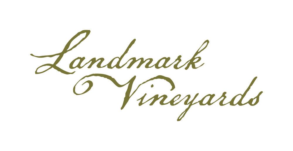 LANDMARK_logo_gold_cmyk.jpg