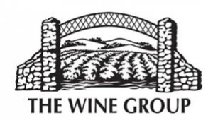 The Wine Group Logo.png