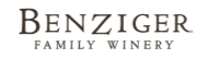 Benziger Logo.png