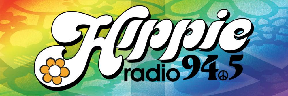 Hippie logo.png