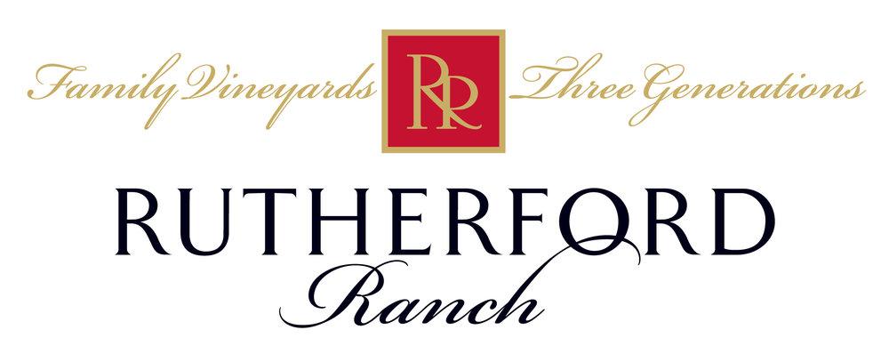 rr_new_logo.jpg