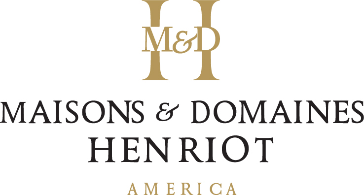 Henriot logo-01.jpg
