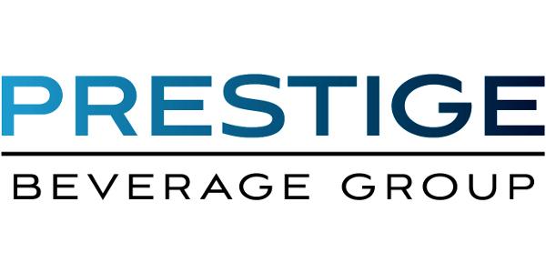 Prestige-Beverage-Group.png