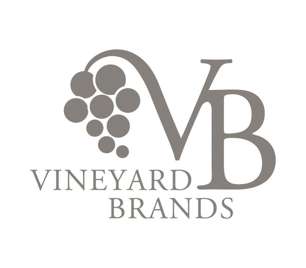 vineyard brands logo.jpg