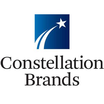 Constellation Logo.jpeg