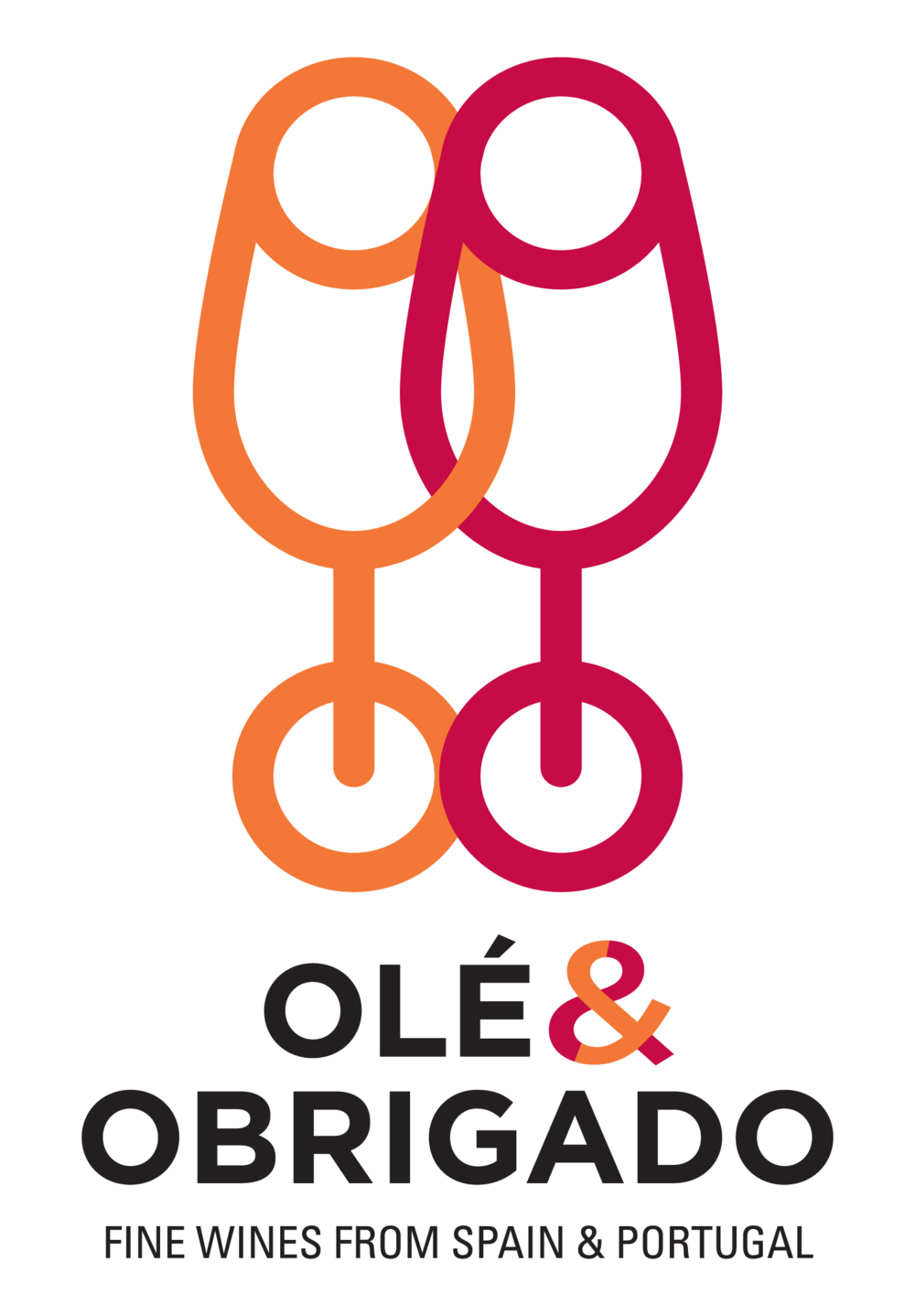Ole&Obrigado Dual Logo w Tagline.png