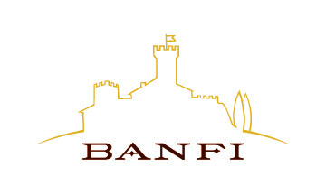 banfi vintners.png