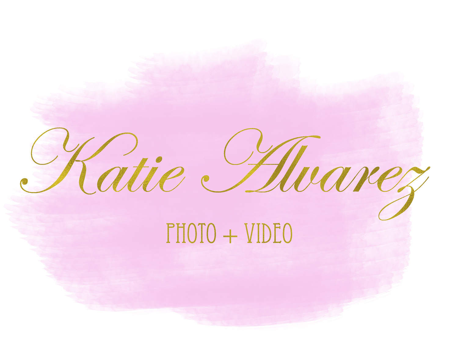 Katie Alvarez Photo+Video