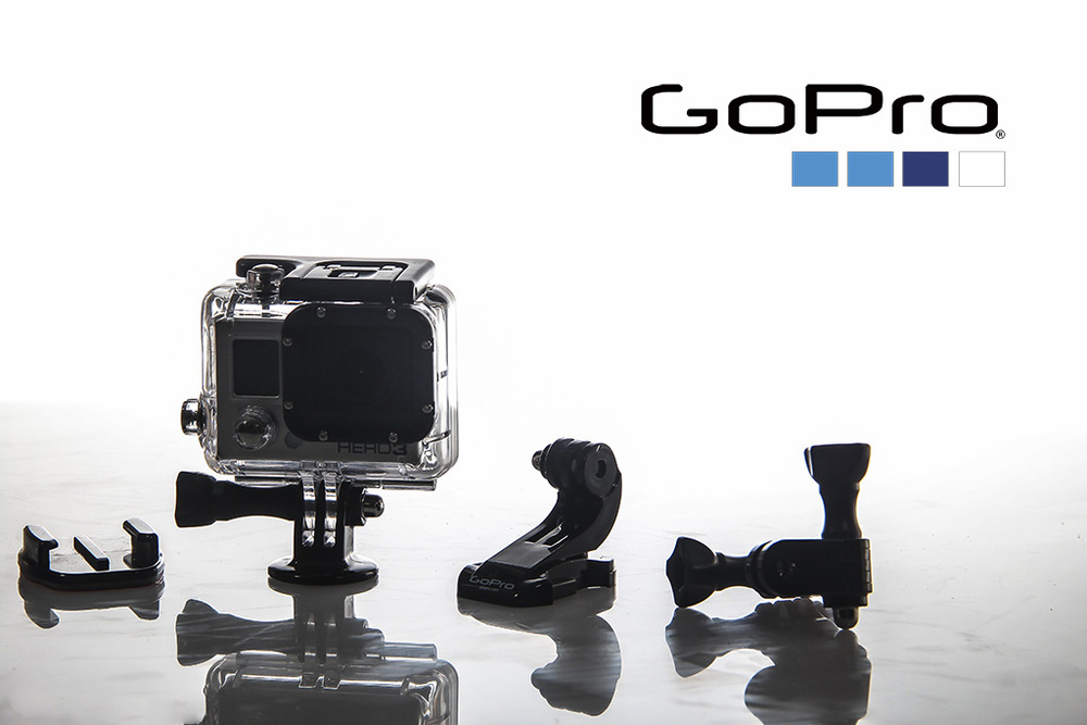 KatieAlvarez-FoodAndProductPhotography-Food-Product-Photography-Video-Parts-Camera-GoPro-Studio-Lighting.jpg