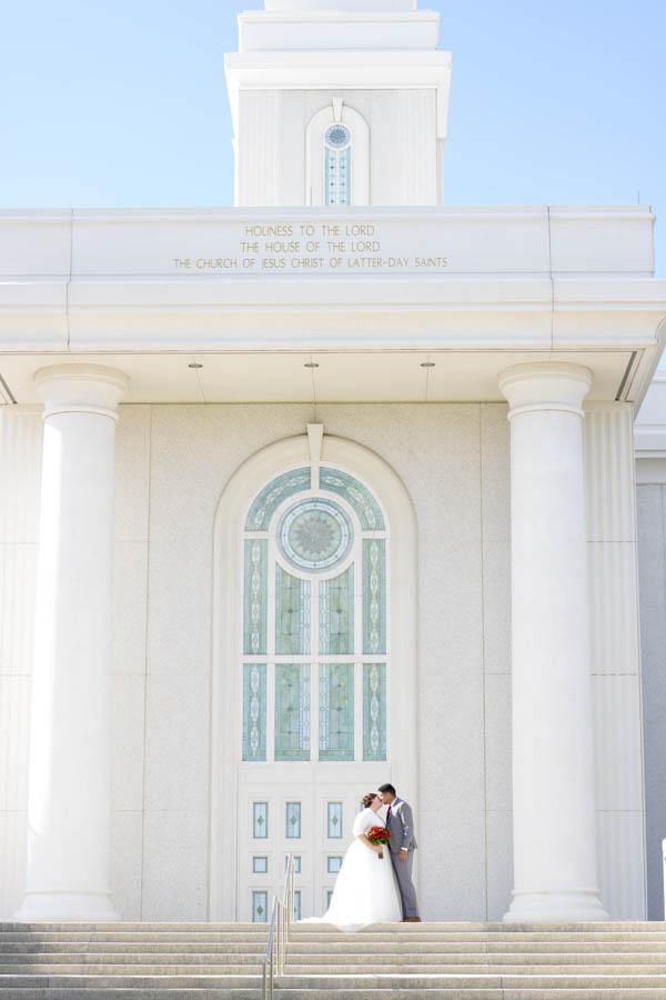 KatieAlvarezPhoto_Tampa_KatieAlvarezPhotoVideo_Wedding_EmilyandRodrigo-9.jpg