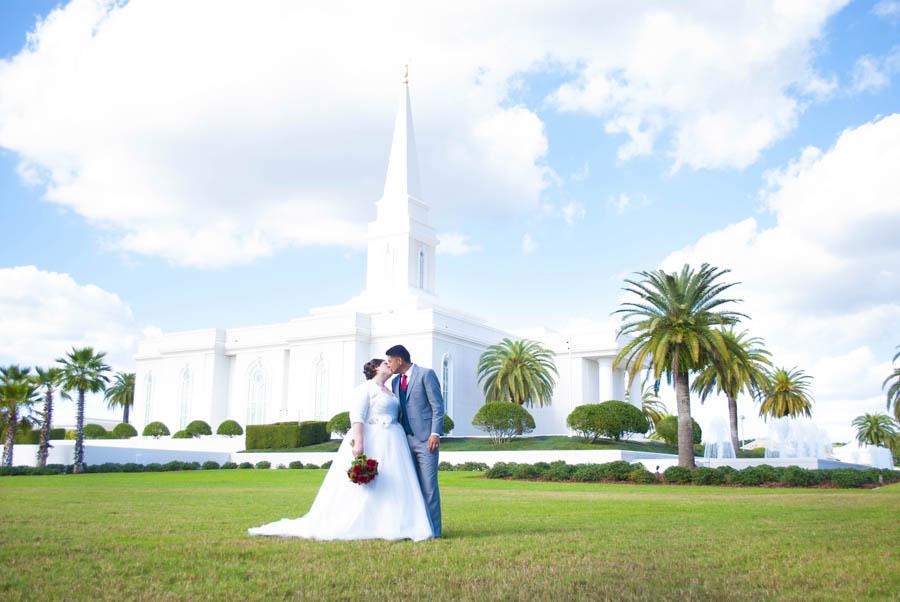 KatieAlvarezPhoto_Tampa_KatieAlvarezPhotoVideo_Wedding_EmilyandRodrigo-41.jpg