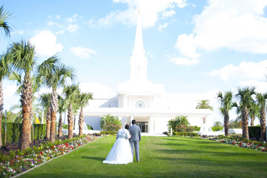KatieAlvarezPhoto_Tampa_KatieAlvarezPhotoVideo_Wedding_EmilyandRodrigo-44.jpg