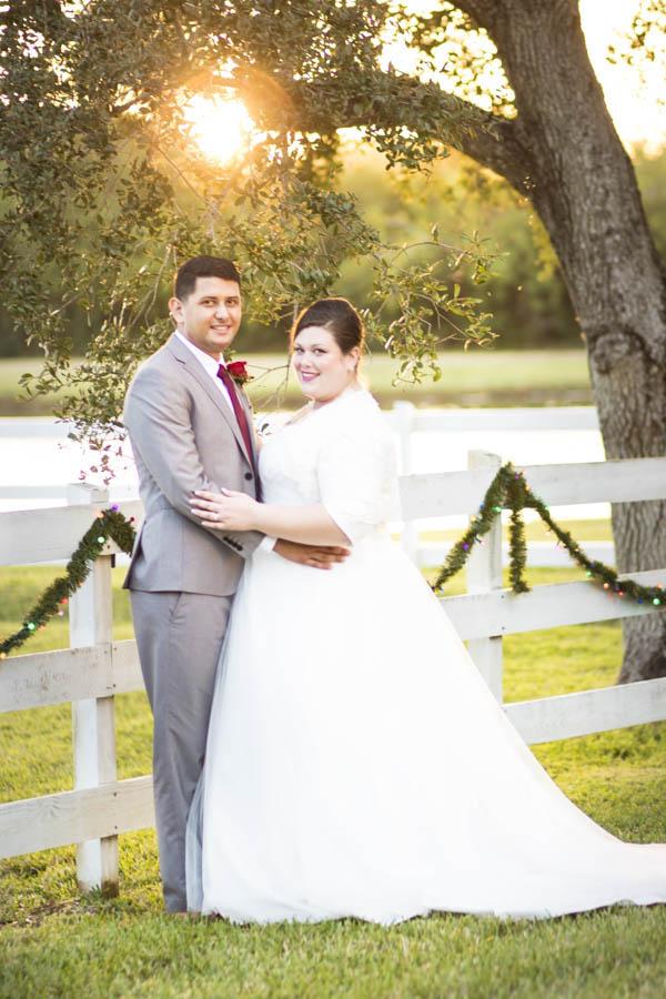KatieAlvarezPhoto_Tampa_KatieAlvarezPhotoVideo_Wedding_EmilyandRodrigo-65.jpg