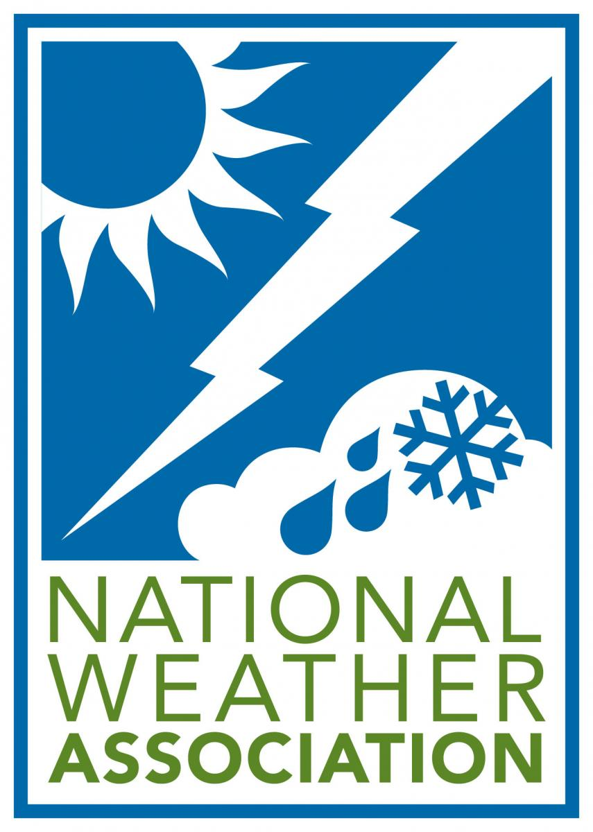 National Weather Association -