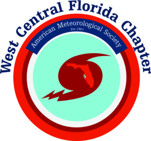 American Meteorological Society -
