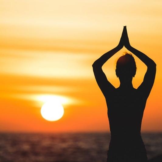 Yoga Pilates Salento Sud-Est Apulia Puglia