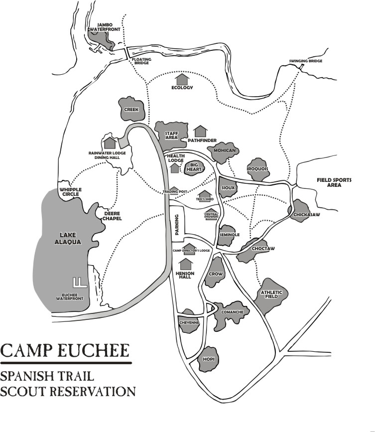EUCHEE MAP.jpg