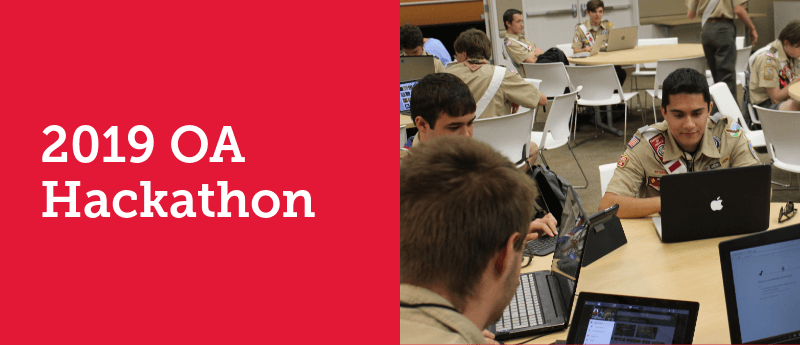 2019_oa_hackathon_banner.png