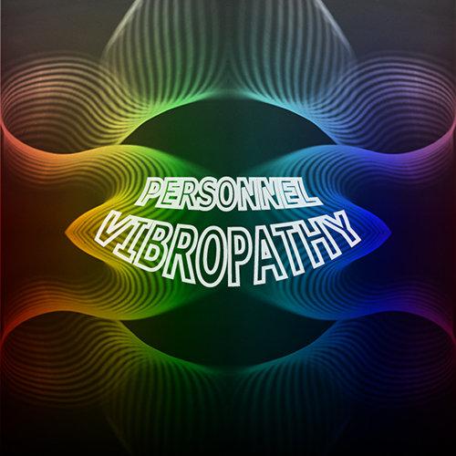 vibropathy.jpg