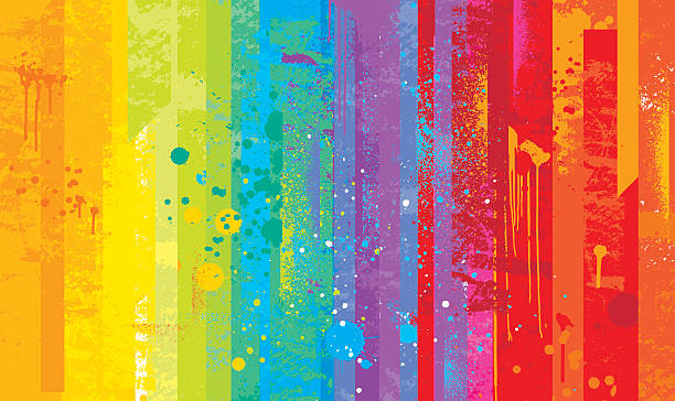 grunge-rainbow-background-vector-id486840926.jpg