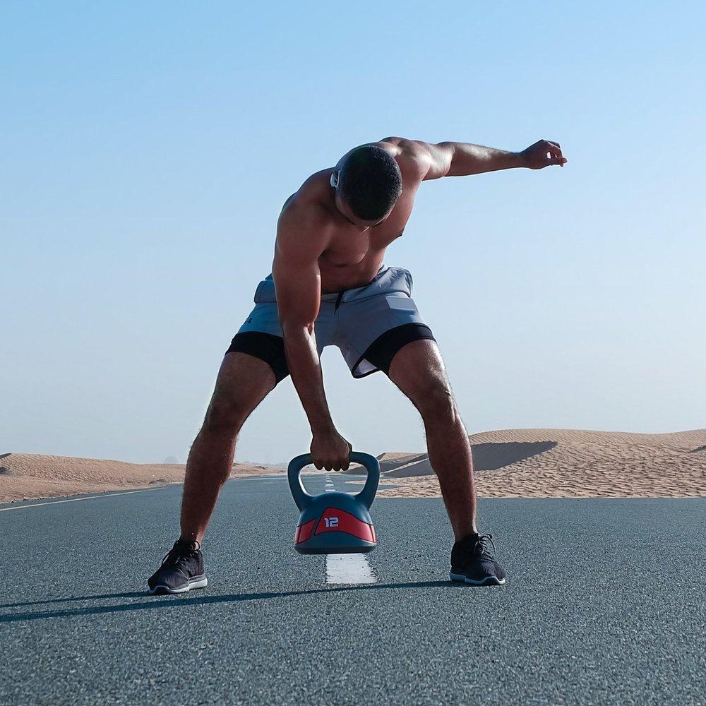 african-descent-athlete-body-1346301.jpg