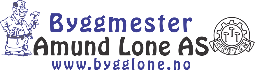 LogoAmundLone-web.png