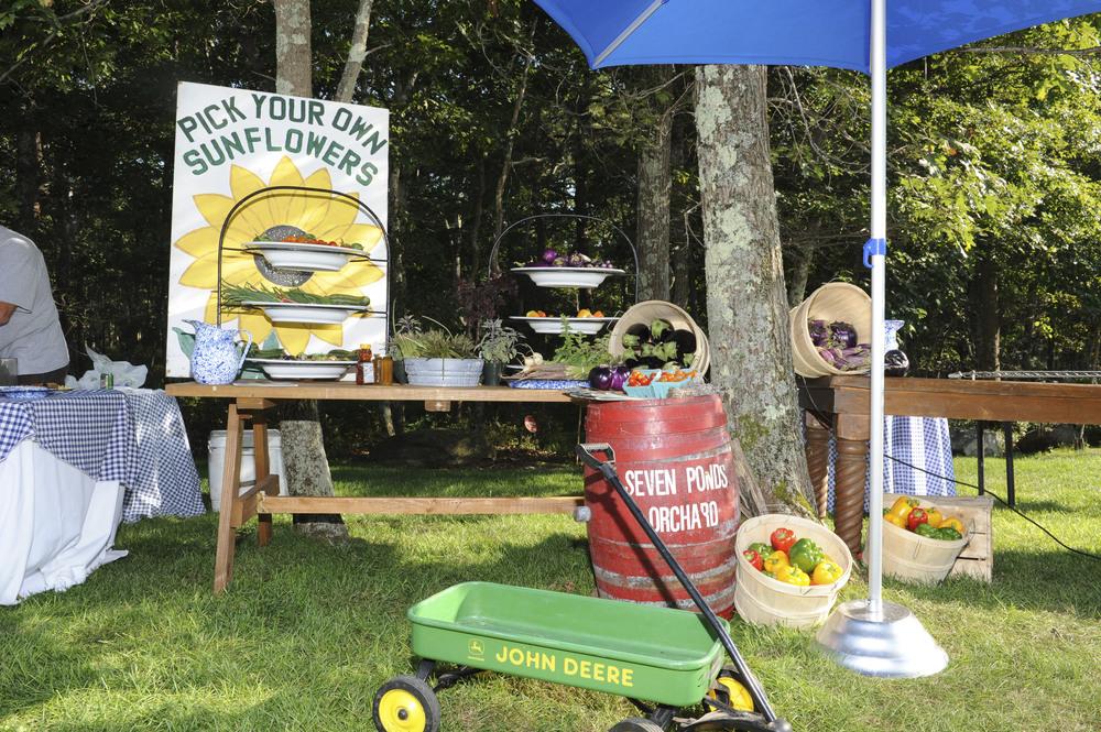 GG Farm Stand.jpg