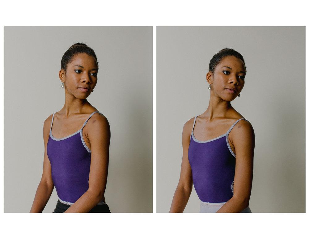 Dancer14.jpg