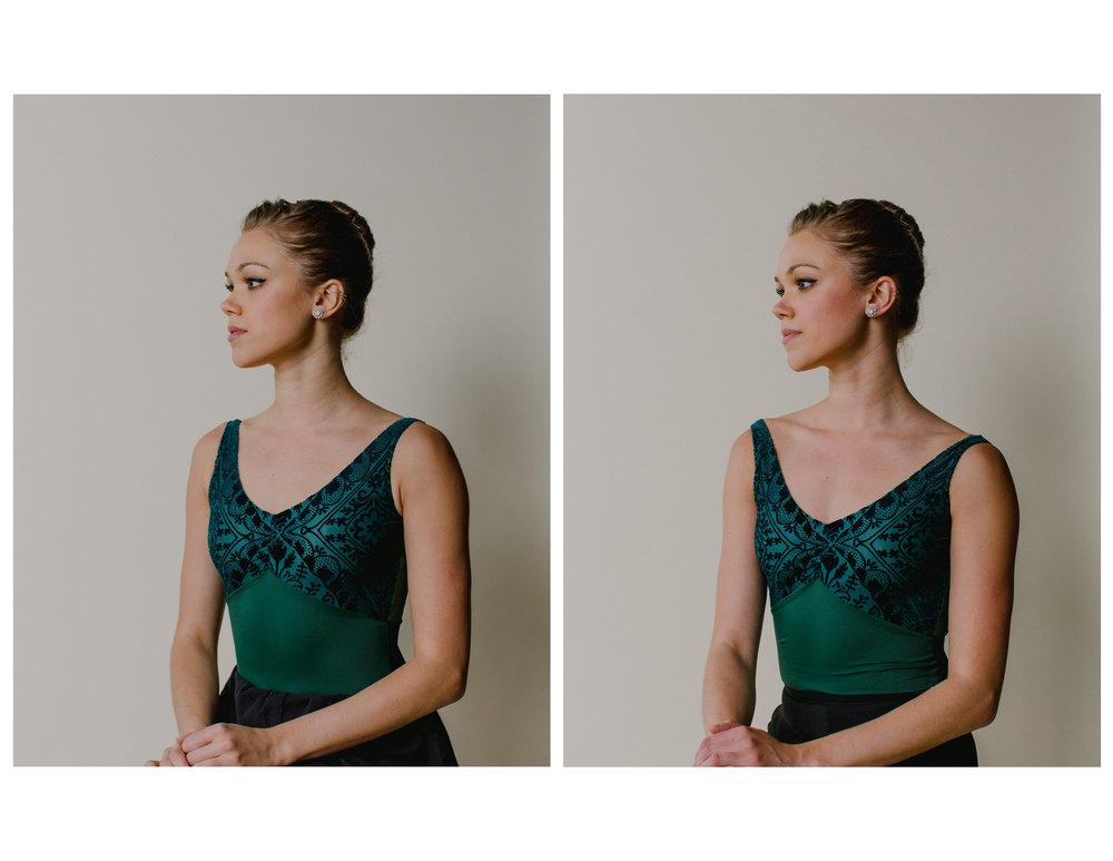 Dancer13.jpg