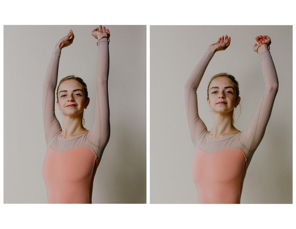 Dancer5.jpg