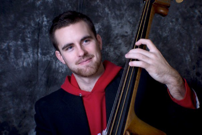 Tim Ipsen, bass