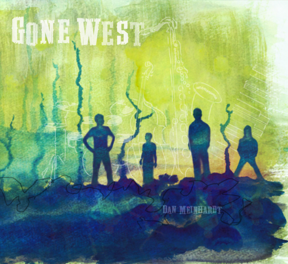 Gone West, 2012 (Independent)