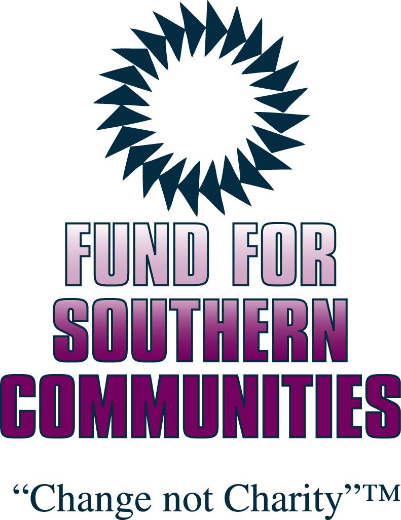 FSC Color Logo.png
