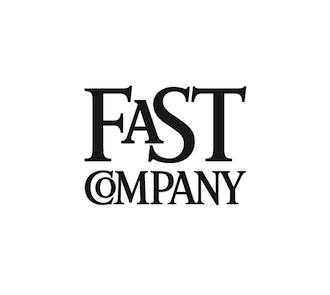 FastCo3.png
