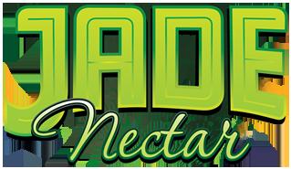 Jade Nectar.png