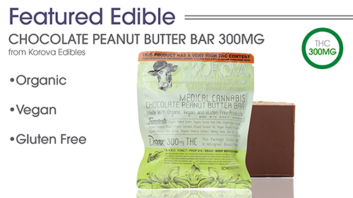 Chocolate_Peanut_Butter_Bar_300mg_Korova_Featured_101217_sm.jpg