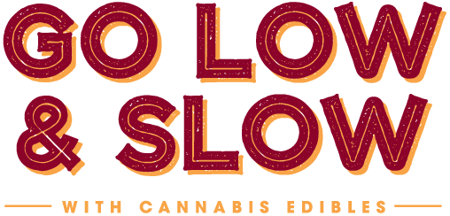 Low-and-Slow-Logo-Red.png