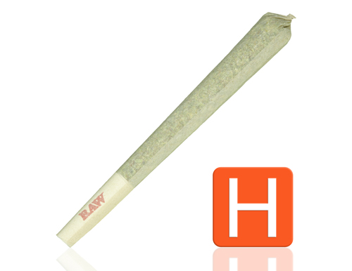 Prerolls_Group_Holiday_Sale_2017.jpg