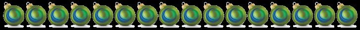 green_balls_row.png